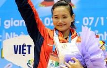 Thể thao Việt Nam liên tiếp nhận tin buồn