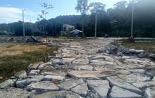 Phú Quốc khuyến cáo việc nhận chuyển nhượng quyền sử dụng đất