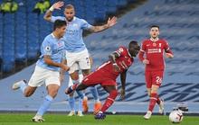 Liverpool - Man City: Tử chiến ở Anfield