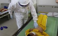 Sinh viên Trường ĐH Sư phạm đã âm tính với SARS-CoV-2
