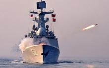 Viện nghiên cứu Mỹ tiết lộ 3 điểm yếu quân sự lớn của Trung Quốc