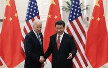 Tổng thống Biden nói về chiến lược cạnh tranh khắc nghiệt với Trung Quốc