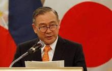 Philippines không đề cập luật hải cảnh Trung Quốc ở Liên Hiệp Quốc