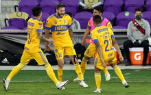 World Cup các CLB: Gian nan khởi đầu mùa giải quốc tế giữa đại dịch Covid-19