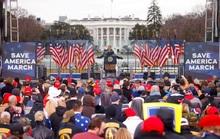 Người Mỹ muốn gì trong phiên luận tội ông Trump?