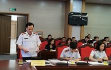 Thanh tra Bộ Nội vụ phát hiện Sơn La bổ nhiệm 16 lãnh đạo, quản lý thiếu tiêu chuẩn