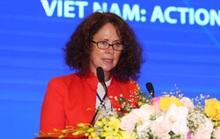 Việt Nam sẽ vượt qua làn sóng lây nhiễm cộng đồng lớn nhất kể từ đầu dịch Covid-19