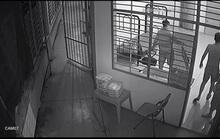 Cán bộ bị tố đánh học viên cai nghiện