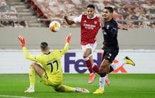 Bóng đá Anh thống trị sân cỏ châu Âu