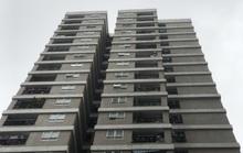 Kiểm soát an toàn ở các chung cư, nhà cao tầng