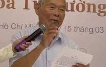 Bộ Công an tạm đình chỉ vụ chồng đại gia Tư Hường tố cáo con trai