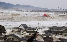Cảnh báo sớm sóng thần: Chạy đua giải bài toán khó