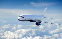 Một hãng hàng không tuyên bố giải thể dù chưa được cấp phép