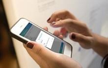 Thủ tướng đồng ý triển khai thí điểm Mobile money