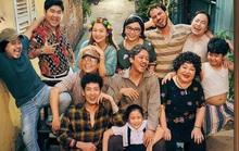 Phim Việt sẽ ồ ạt ra rạp