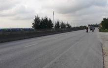 Công an Thanh Hóa lên tiếng về việc chôn cất người bị tai nạn giao thông ngay trong đêm
