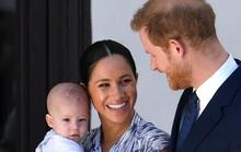 Hoàng gia Anh không thể im lặng về cuộc phỏng vấn của vợ chồng Hoàng tử Harry