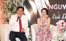 Công an TP HCM xác nhận mời vợ ông Dũng lò vôi lên làm việc