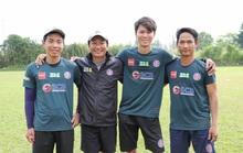 Báo Nikkei: Sài Gòn FC J-League hóa từ con người đến chiến lược phát triển