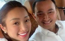 Diễn viên Chi Bảo lại kết hôn