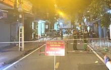 NÓNG: 2 mẹ con người Hải Phòng được phát hiện dương tính với SARS-CoV-2 khi sang Úc