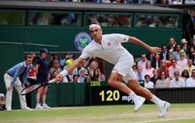 Federer vẫn chưa muốn giải nghệ