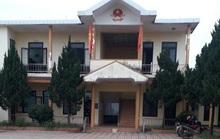 Quảng Trị: Một loạt cán bộ xã Linh Hải bị kỷ luật vì có nhiều sai phạm