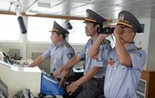 Thuyền viên có thể được nghỉ hưu sớm 10 năm