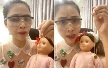 Cơ quan thuế kiểm tra việc chấp hành thuế của Youtuber Thơ Nguyễn