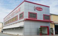 Acecook Việt Nam sẽ giảm phát thải 7.630 tấn CO2 ra môi trường mỗi năm