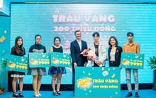 Ví điện tử SmartPay trao gần 700.000 giải thưởng với Đại tiệc lì xì SmartPay