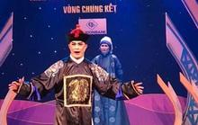 Nghệ sĩ Khánh Tuấn: Kép độc phải qua ba kiếp đời