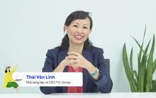 Sunlight triển khai chương trình Phụ nữ Việt tự tin làm kinh tế truyền cảm hứng cho phái đẹp