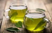 Uống trà xanh kiểu này, kích hoạt thần dược chống cao huyết áp