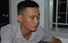 CLIP: Tóm gã trai từ Gia Lai xuống miền Tây dùng chiêu đưa phụ nữ vào bẫy