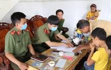 NÓNG: Sự thật thần y Võ Hoàng Yên chữa bệnh ở Quảng Ngãi