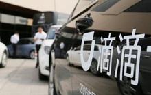 Trung Quốc: Tài xế công nghệ lấy xe tông chết khách vì cãi vã