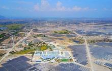Chuyện gì đang xảy ra với điện mặt trời? (*): Mập mờ trách nhiệm