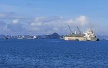 Triệt phá nhóm làm luật tại cảng Hòn Nét giá 3 triệu đồng mỗi đơn hàng 1.000 USD