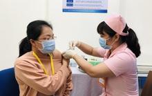 Người tình nguyện thử nghiệm vắc-xin Covivac được mua bảo hiểm 40 tỉ đồng