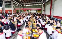 TP HCM: Học phí lớp 10 trường ngoài công lập có nơi trên 50 triệu đồng/tháng