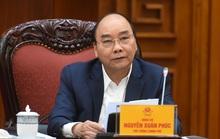Thủ tướng: Chống lợi ích nhóm trong di dời các cảng trên sông Sài Gòn