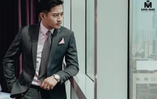 Top 4 nhà may vest doanh nhân hàng đầu tại TP HCM