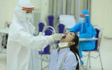 Kết quả xét nghiệm cô gái từ Hà Nội về Vĩnh Long nghi mắc Covid-19