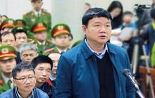 Chiều nay tuyên án ông Đinh La Thăng và Trịnh Xuân Thanh