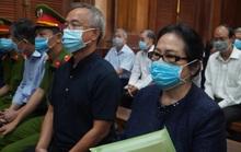 Ông Nguyễn Thành Tài tiếp tục hầu tòa