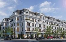 Một dự án đô thị của FLC tại Nam Từ Liêm cháy hàng căn hộ chung cư cao cấp