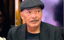 Nhạc sĩ Trần Tiến trẻ trung và hài hước kể chuyện về các ca khúc bị cấm