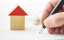 Người mua nhà cần lưu ý gì giữa điểm nóng thanh tra các dự án chung cư tại TP HCM