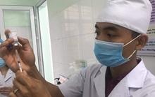 Bộ Y tế cảnh báo dấu hiệu sau tiêm vắc-xin Covid-19 người tiêm cần đến bệnh viện ngay